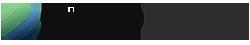 Logo Pitco